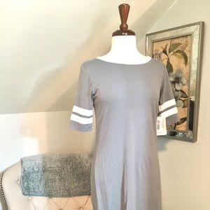 Women's LulaRoe NWT Julia Dress